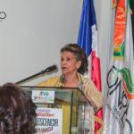 Fellita Caamaño