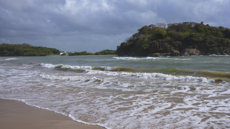 Ya existe norma ISO para la certificación del turismo sostenible
