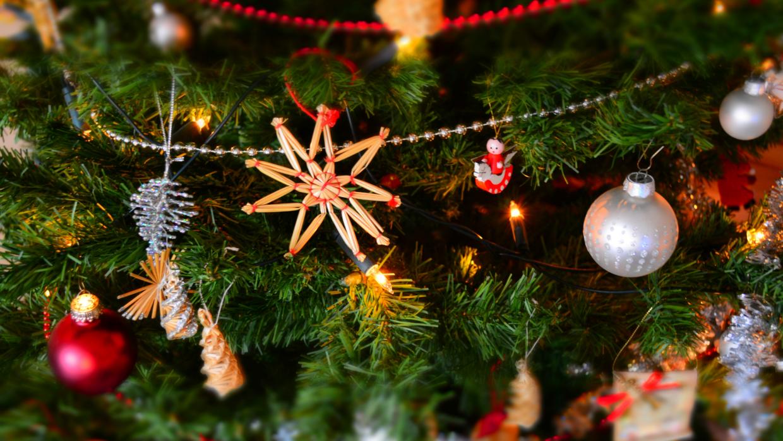 7 gestos para reducir tu basura estas Navidades