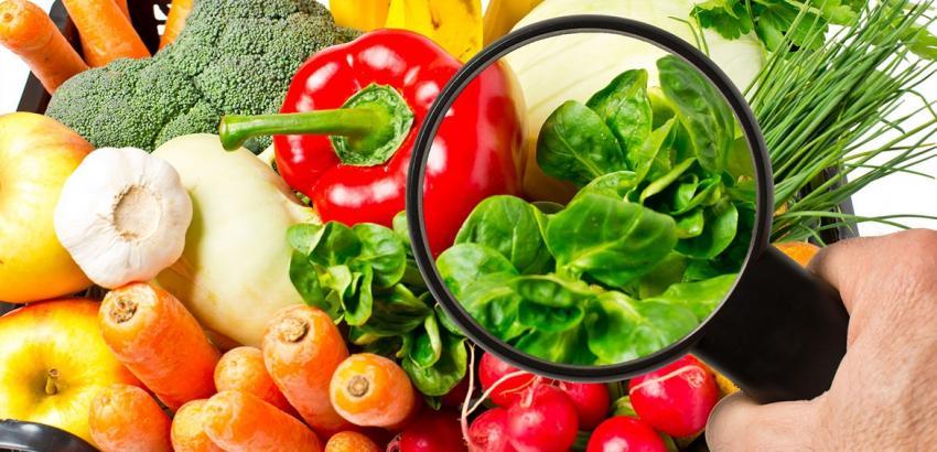 La seguridad alimentaria, un derecho del consumidor todavía pendiente