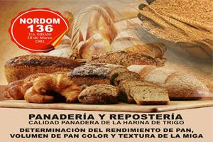 NORDOM-136-PANADERÍA-Y-REPOSTERÍA-300X200